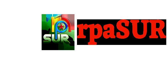 rpaSUR